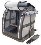 Pak-o-Bird Travel Carrier - Medium Size