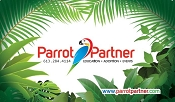 Parrot Partner - Ottawa, ON