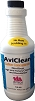 AviClean Cage & Aviary Cleaner - Concentrate
