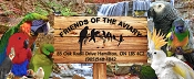Friends of the Aviary - Hamilton, Ontario