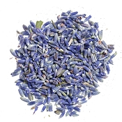 Lavender Flower - Calming 50g