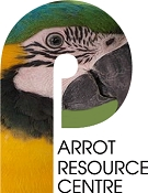 Parrot Resource Centre - Alberta