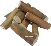 Sola Sticks (with bark) 10pk