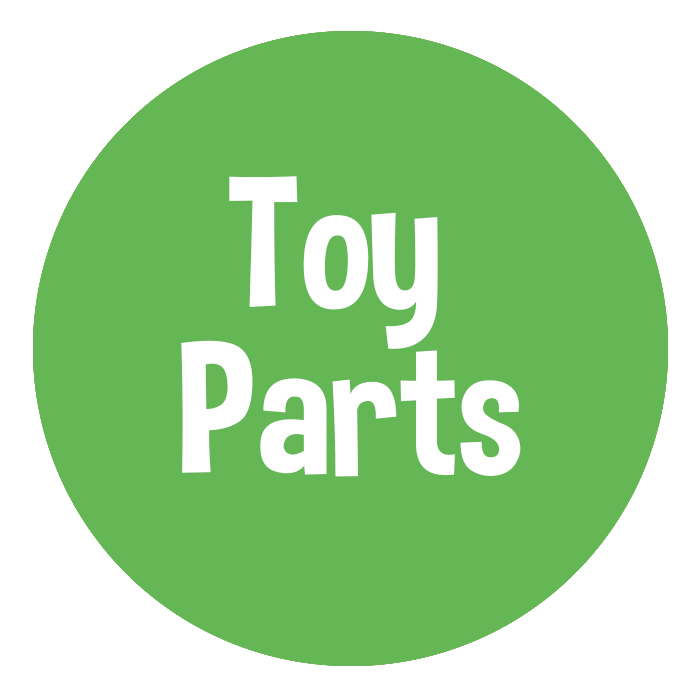 Toy Parts