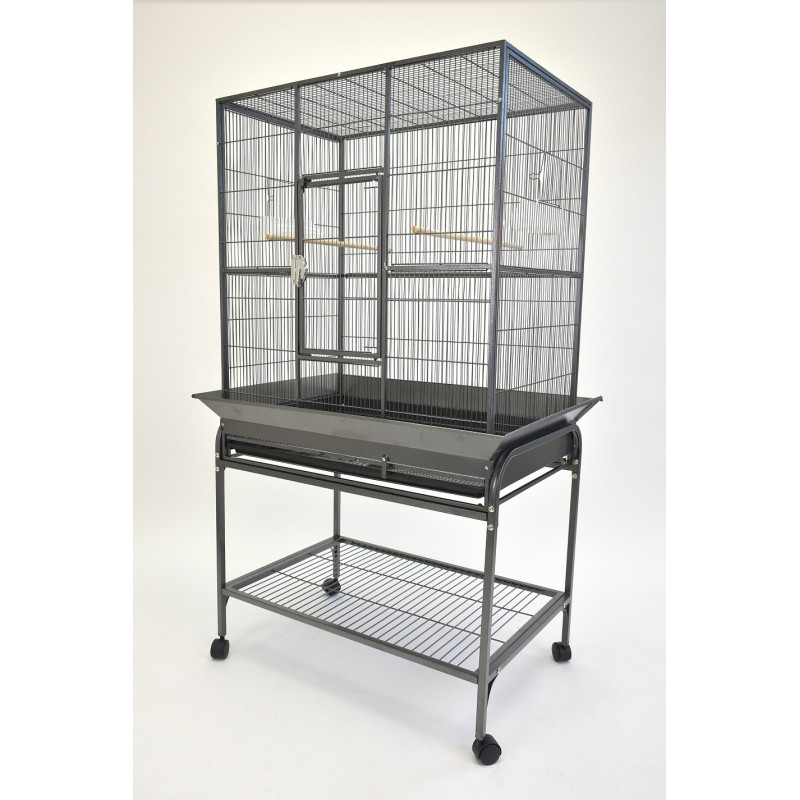 flight cages for sale in canada