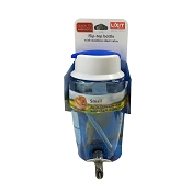 Lixit Water Bottle for Pak o Bird Carrier