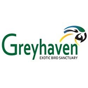 Greyhaven Exotic Bird Sanctuary - Surrey, BC