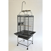 Economy Play Top Parrot Cage 20