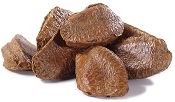 Brazil Nuts in Shell 1 lb