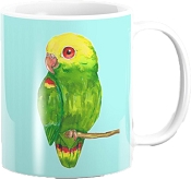 Amazon Coffee Mug Coffee Mug 11oz: PRE-ORDER
