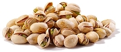 Pistachios in shell 1/4lb