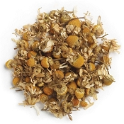 Chamomile Flowers - 30g