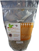 China Prarie Products - Delight (Dry Avian Blend) 1lb
