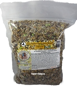 China Prarie Products - Thrive! Exotic Blend - Soak & Serve 2.5 lb