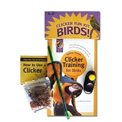 Clicker Training Kit