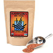 *NEW* Harrisons High Potency Pepper Fine 1lb