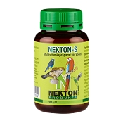 Nekton S - Multi Vitamin Supplement 35g