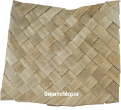 Small Palm Mat 5pk