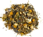 Calming Herb Tea Blend 60g