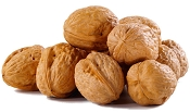 Walnuts in Shell 1/2 lb